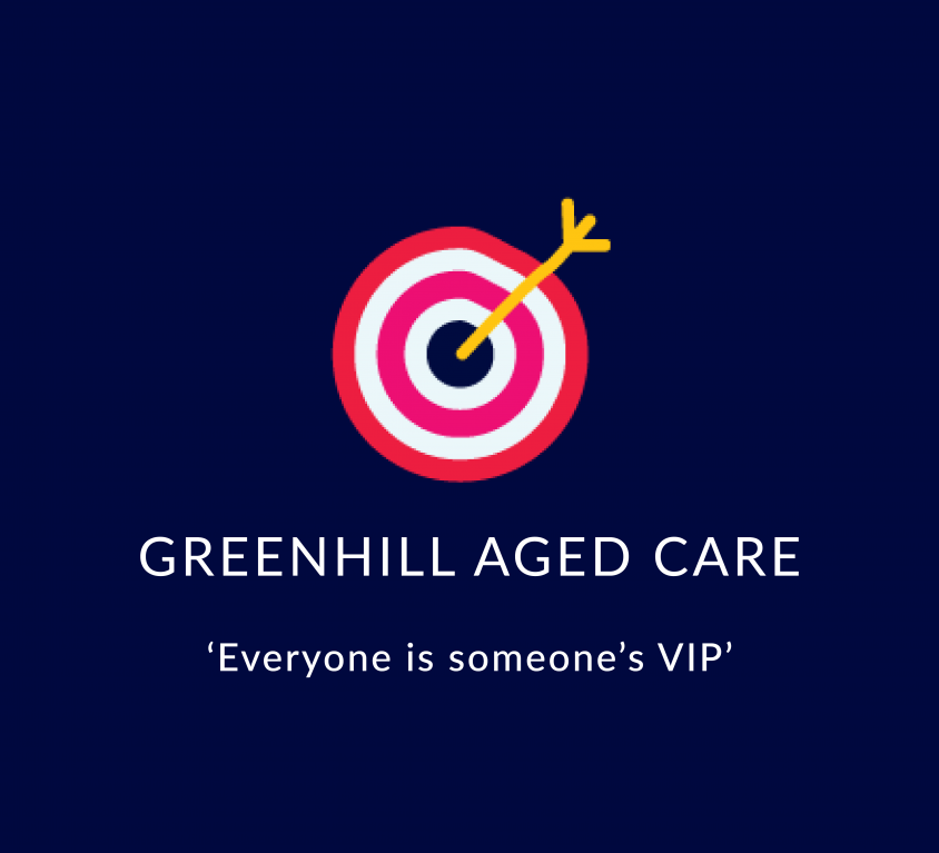Greenhill Aged Care